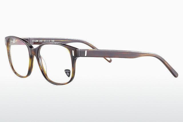 2388f7572de8 Buy glasses online at low prices (22