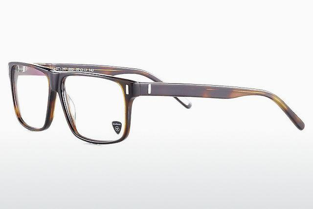 a3e80c94c9 Buy glasses online at low prices (2