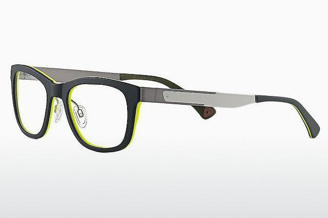 109d74a9ffa4 Buy glasses online at low prices (1