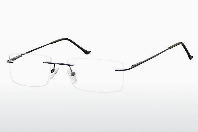 df6841e0776c Buy glasses online at low prices (414 products)