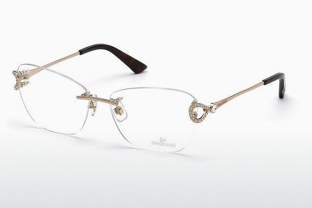 a7f6abac1b9b Buy glasses online at low prices (507 products)