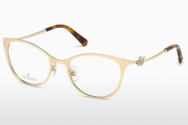 2c74824344c1 Buy glasses online at low prices (1