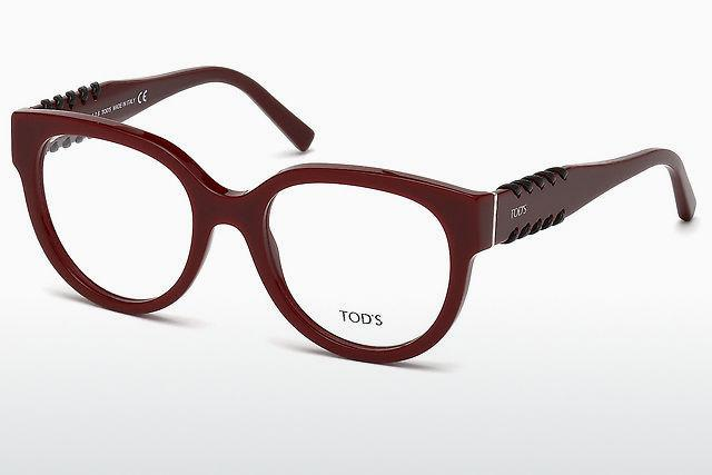 e9d01c53842 Buy glasses online at low prices (126 products)