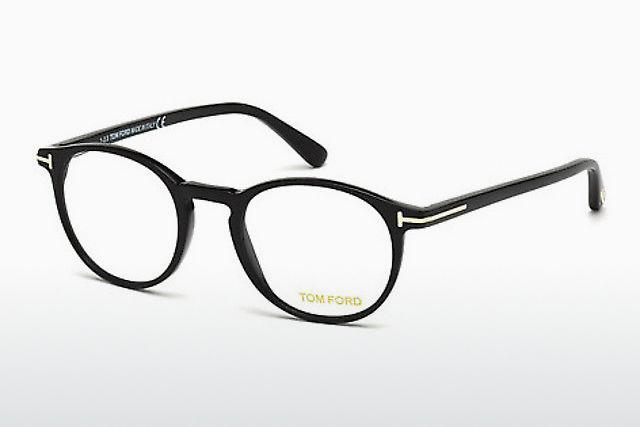 bd60ae15dda8 Buy glasses online at low prices (13