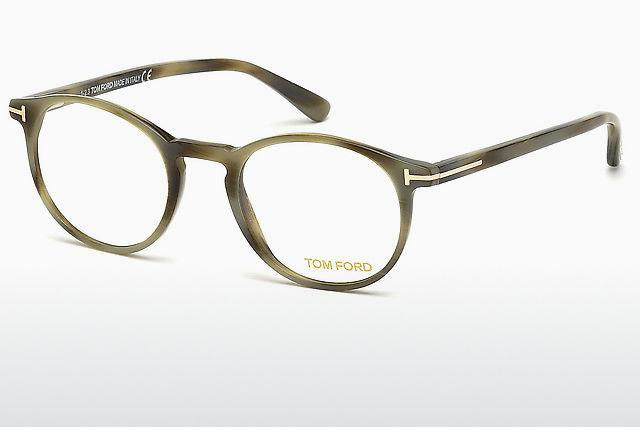3455034179f Buy glasses online at low prices (3