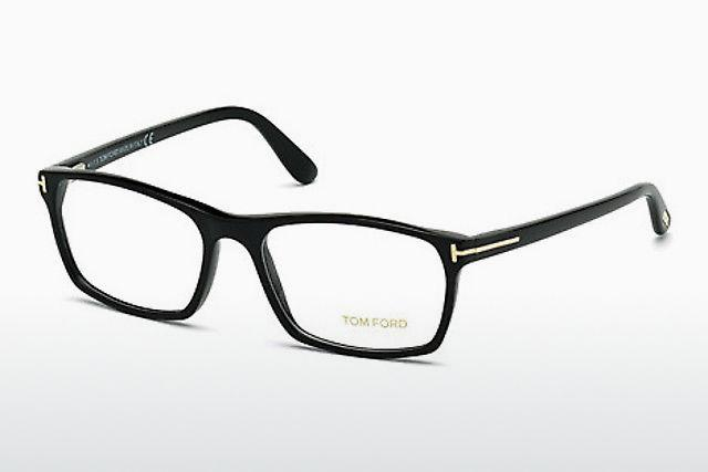 48e5bb30edae7 Buy Tom Ford online at low prices