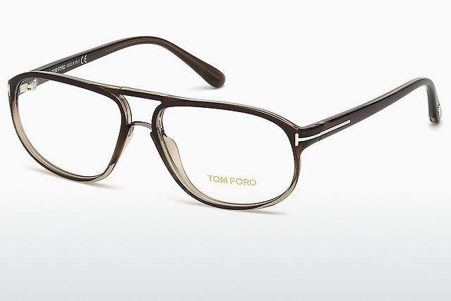 93a7ea9a4f85 Buy Tom Ford online at low prices
