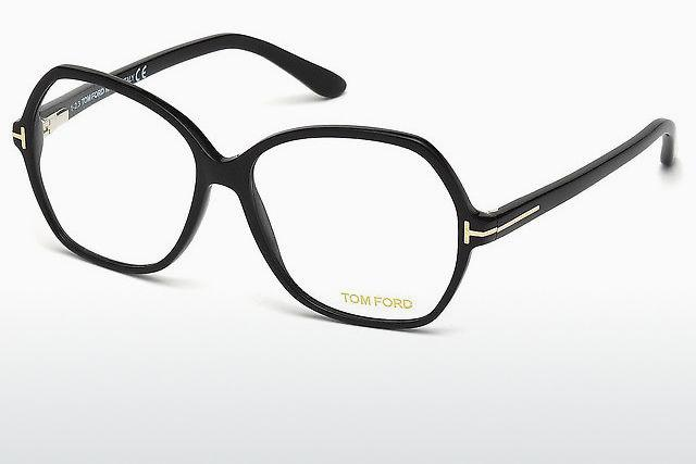 0df54d8e137 Buy glasses online at low prices (13