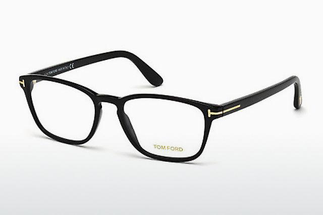 cdbcf7bb7a7 Buy Tom Ford online at low prices