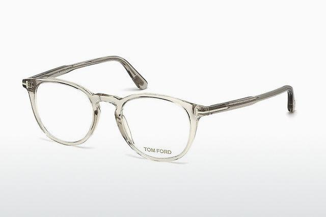 c7858eb593ff Buy glasses online at low prices (3