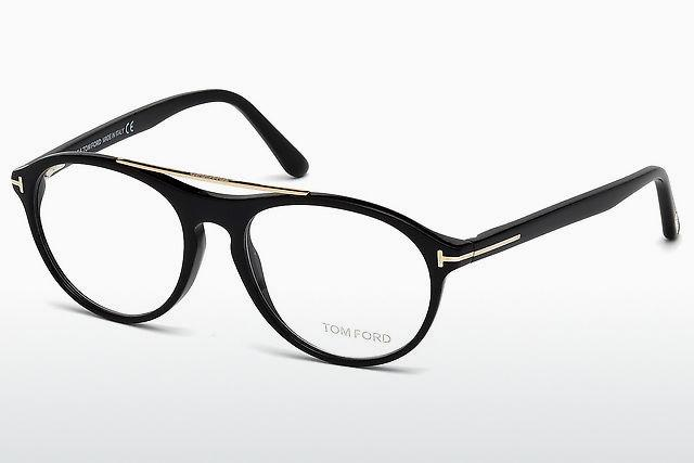 3f0721fcfd0 Buy glasses online at low prices (4