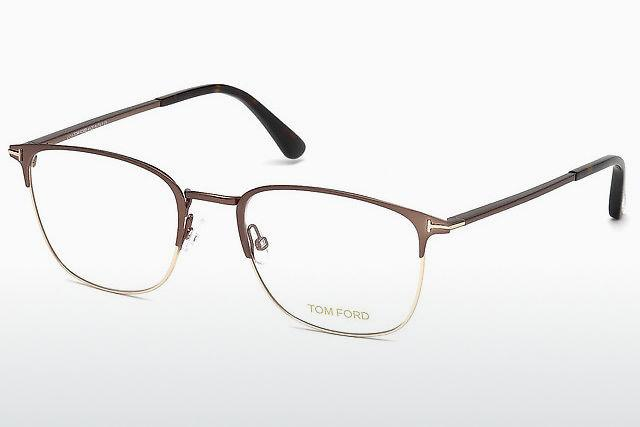5e3d34c7d883 Buy Tom Ford online at low prices