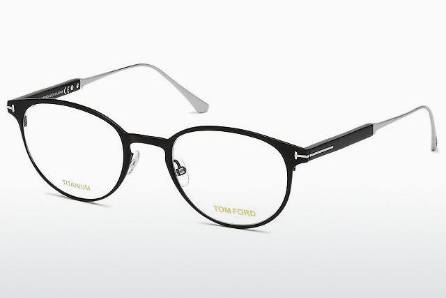 e68babb3a5 Buy Tom Ford online at low prices