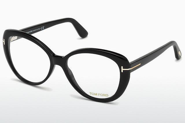26690045da Buy glasses online at low prices (257 products)