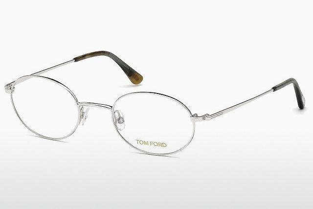 fee2911dc7 Buy glasses online at low prices (71 products)