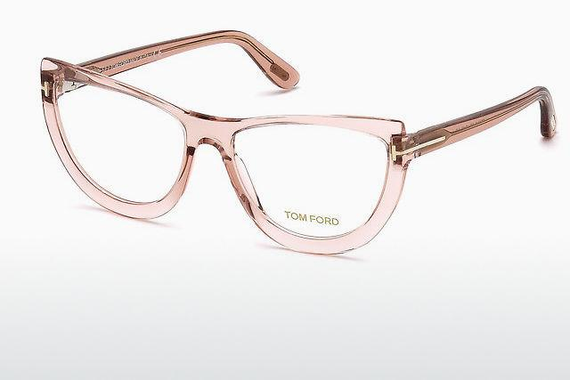 778b672bce Buy glasses online at low prices (133 products)