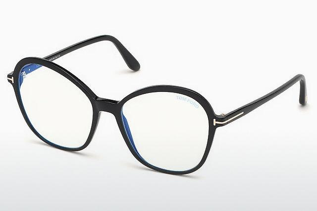 1a0a397b31 Buy glasses online at low prices (264 products)