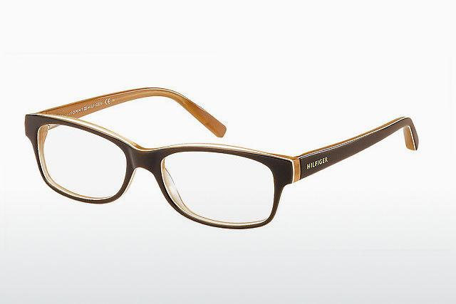 72f5cf00d89 Buy glasses online at low prices (8