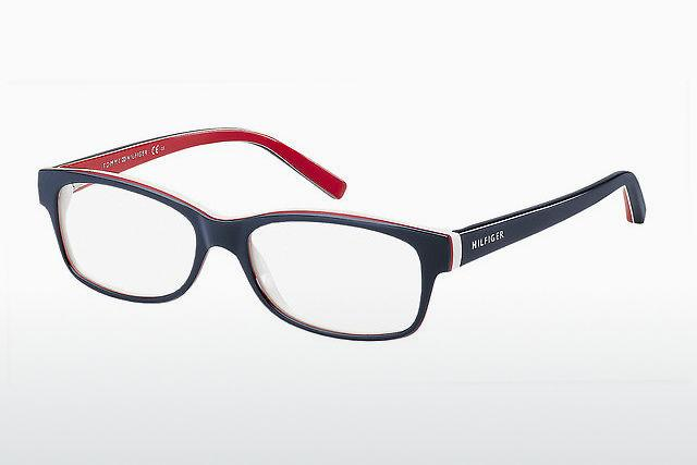 663413614968 Buy glasses online at low prices (19