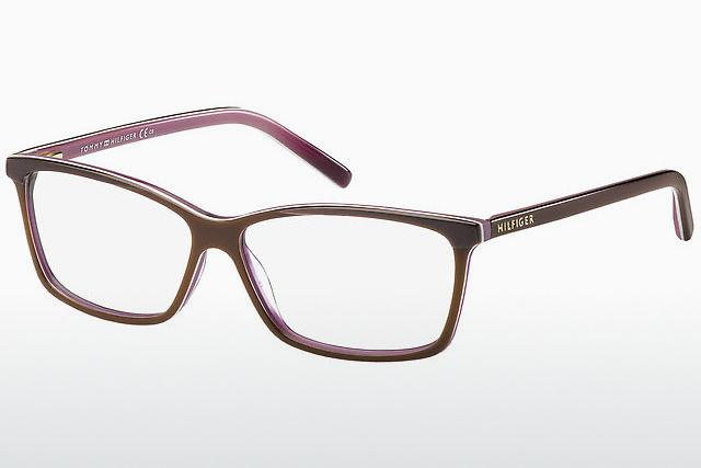 932087205a Buy glasses online at low prices (8