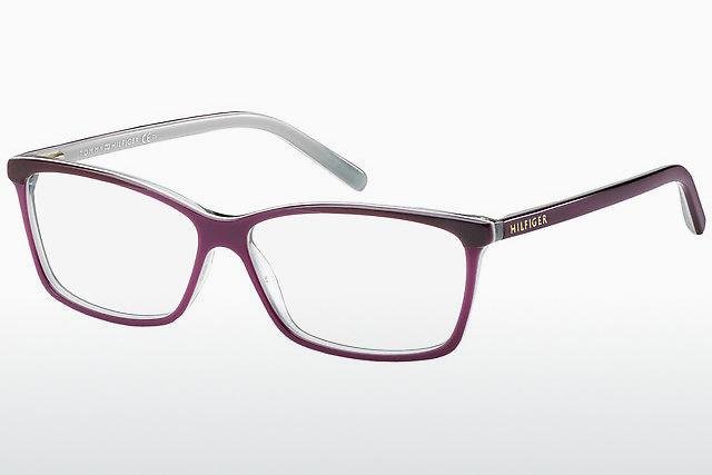 acfdc2c95e9 Buy glasses online at low prices (8