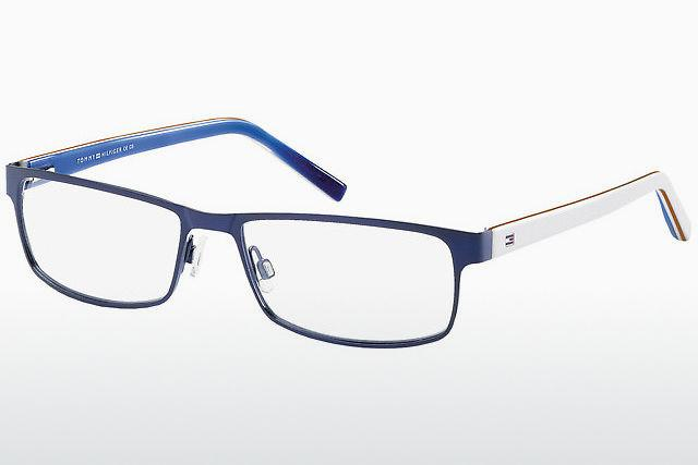 8ded7ccd8e4c Buy glasses online at low prices (8