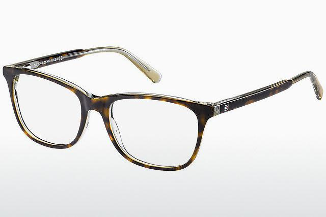 b796198c4b9 Buy glasses online at low prices (2