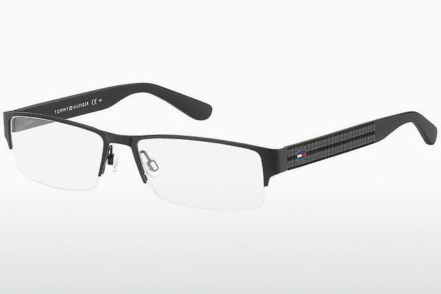 0bc42409a54 Buy glasses online at low prices (8