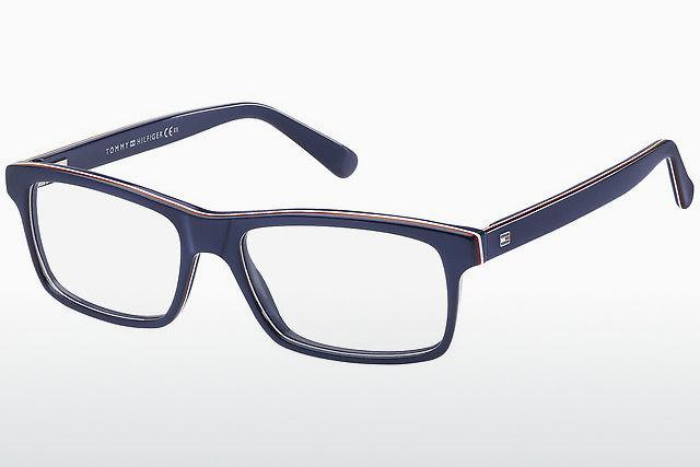 Buy glasses online at low prices (13 d5d9a4ad47