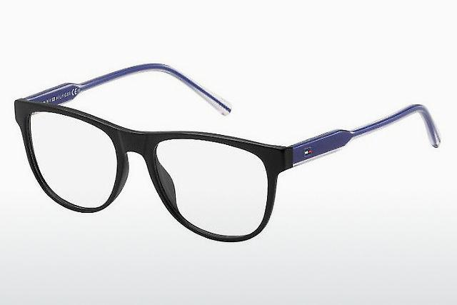 b04428bd4fd Buy glasses online at low prices (4