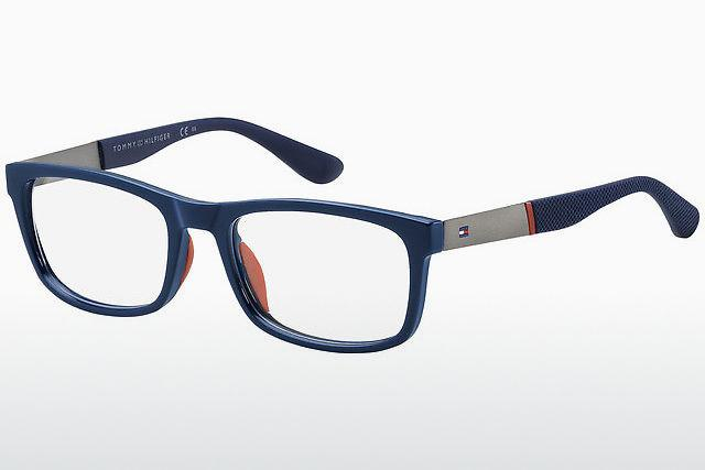 6c311aa207 Buy Tommy Hilfiger online at low prices