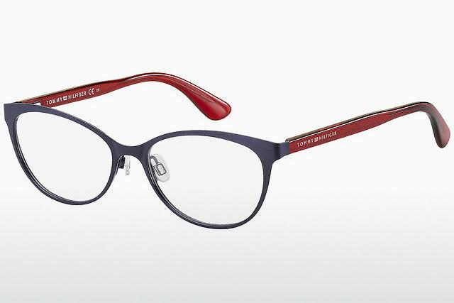 5fcbba1014c18 Buy glasses online at low prices (461 products)