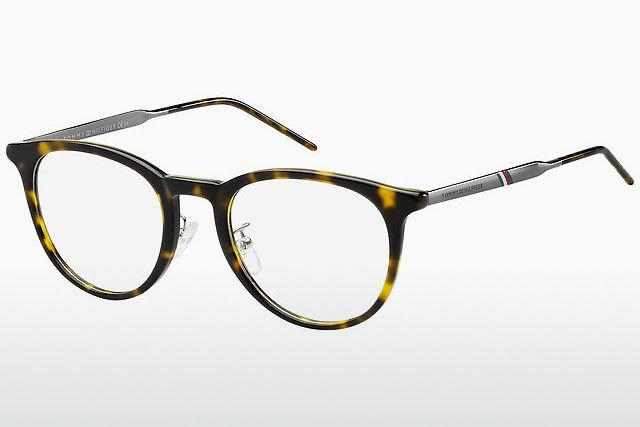 db68844e5c Buy glasses online at low prices (495 products)