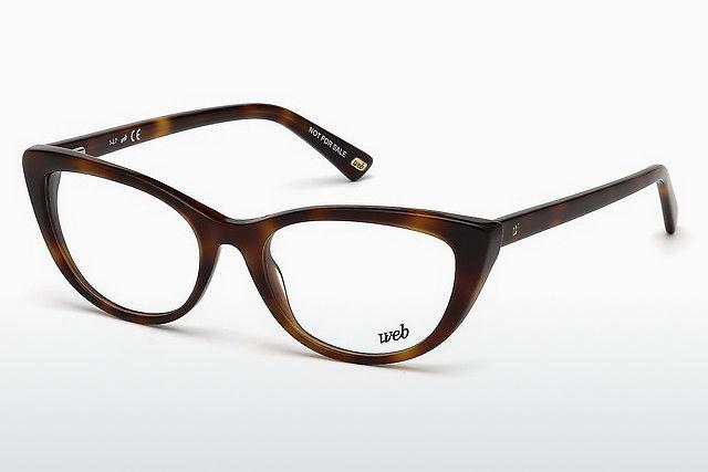 6ef3ac7513e Buy glasses online at low prices (1