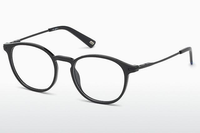 d35a13d160d Buy glasses online at low prices (5