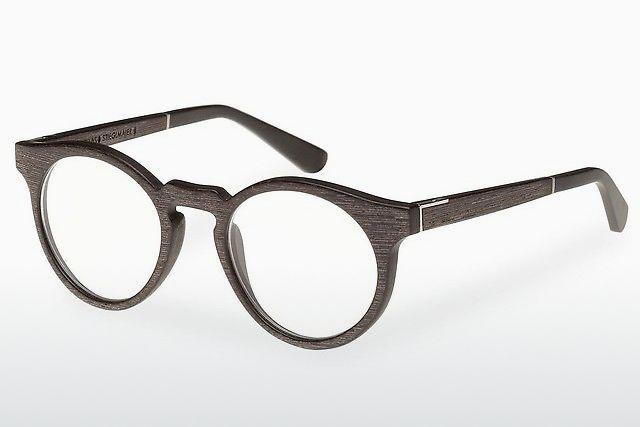 8fca9944b8 Buy glasses online at low prices (425 products)