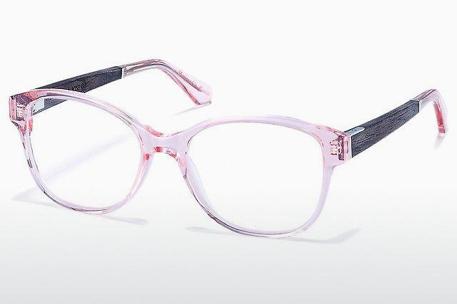 ee7d18397ce Buy glasses online at low prices (6