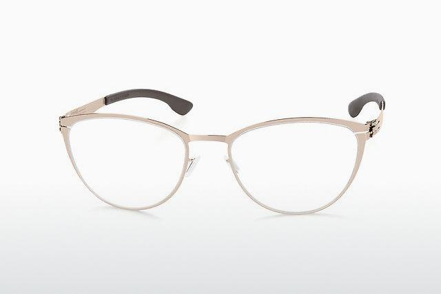 1dafd595512 Buy glasses online at low prices (1