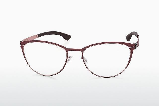 6bf1bc633ab Buy glasses online at low prices (1