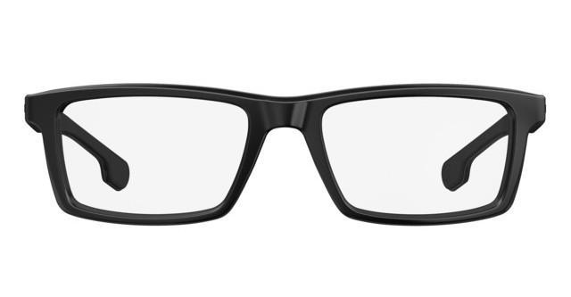 Eyeglasses Carrera 4406 //V 0N9P Matte Havana