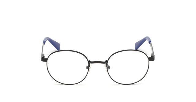 Eyeglasses Guess GU 1969 005 black//other