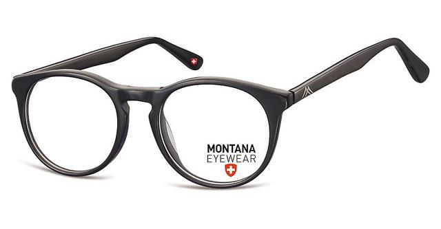 Sunoptic Unisex Montana Sonnenbrille