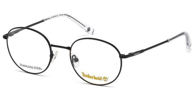 timberland eyewear tb