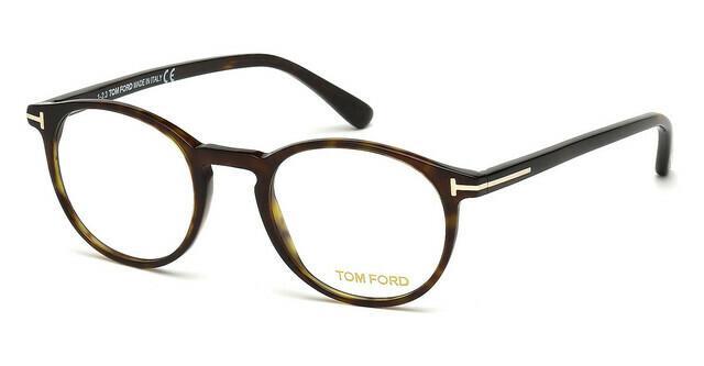 6ee603e0ab Tom Ford FT 5294 052