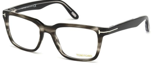 8de8bc70febff Tom Ford FT 5304 093