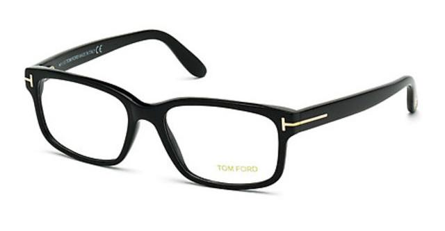 afe4dc6ab25 Tom Ford FT 5313 052