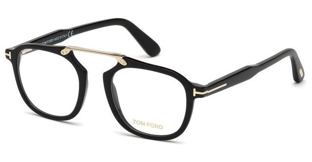 35e35a3bc9 Tom Ford FT 5495 001