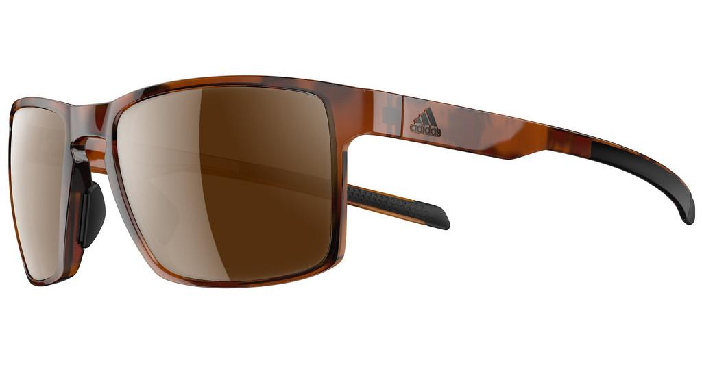 Adidas   AD30 6000 BROWNBROWN HAVANNA
