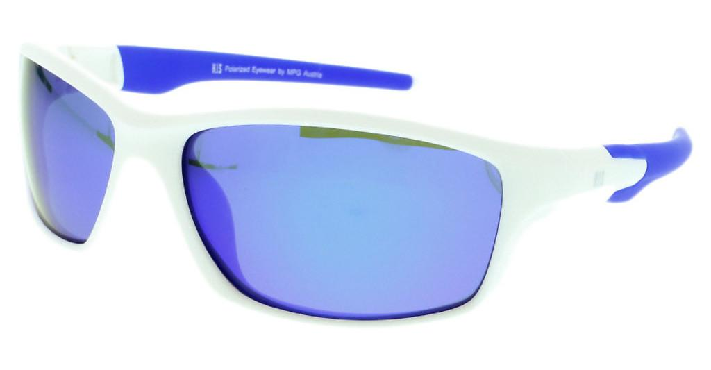 HIS Eyewear   HPS97101 1 white