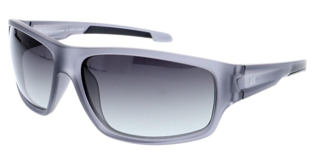 HIS Eyewear   HPS97103 4 grey